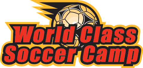 World Class Soccer Camp For Youth Players Ages 5 18 Summer 2018